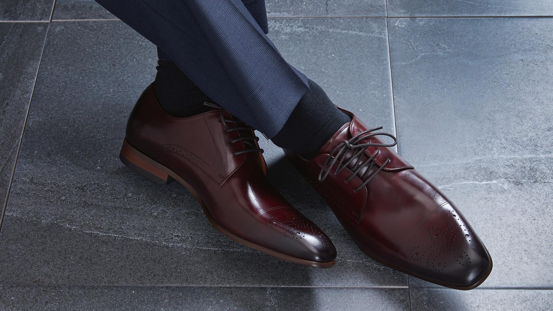 47a1dd5f4168 Florsheim Shoes Shop The Online Shoe Store Of Men S Shoes Men S